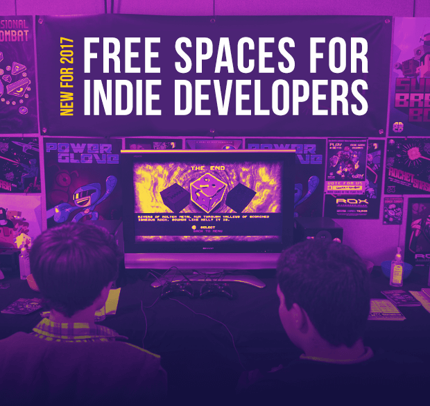 free-indie-space-at-play-expo-manchester