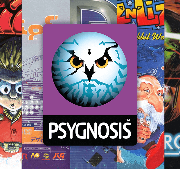 psygnosis-guest-panel-and-q-and-a-confirmed