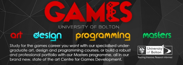 Bolton PlayExpo Banner 02