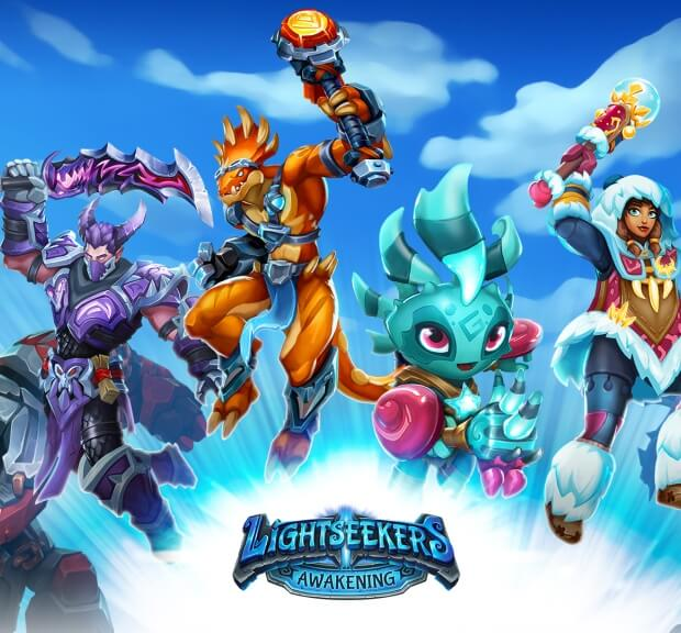 get-your-hands-on-the-brand-new-connected-play-experience-lightseekers