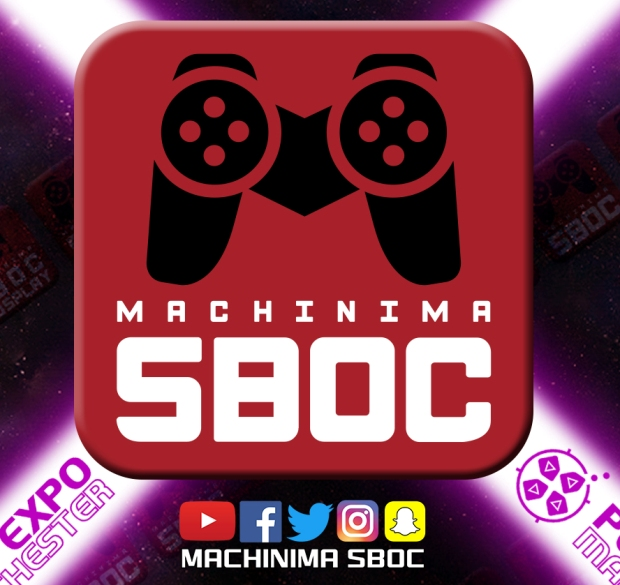 machinima-sboc-stage-brings-uk-exclusives-on-wwe2k18-and-nba2k18