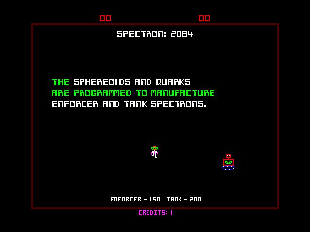 spectron4